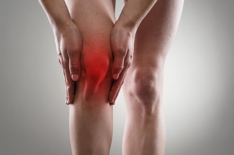 a térd meniszkuszának károsodásának mértéke térdfájdalom természetes kezelése
