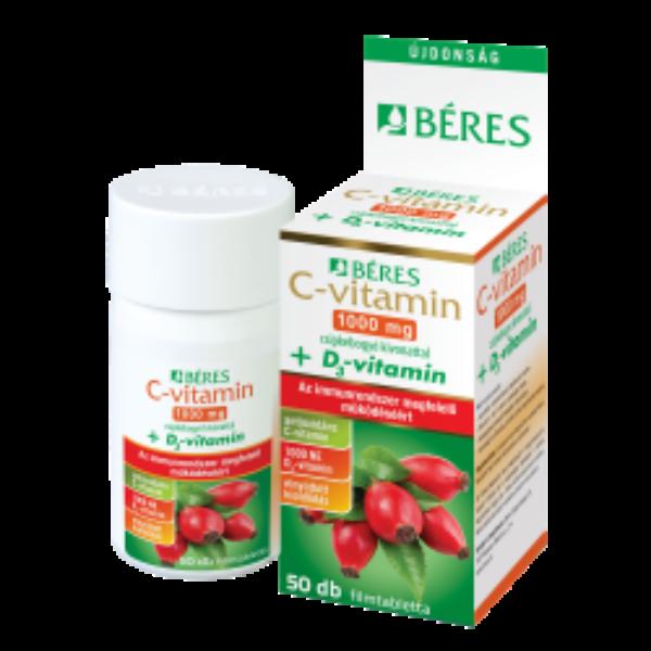 c-vitamin ízületek ártanak)