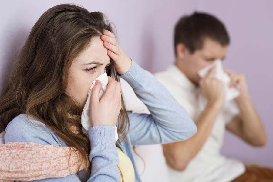 torokfájás kezelése otthon)
