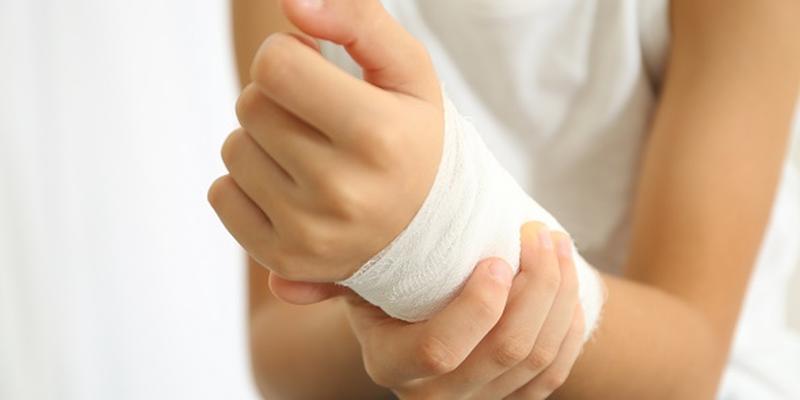 Kézsebészet gyerekeknek és felnőtteknek - Art Medic