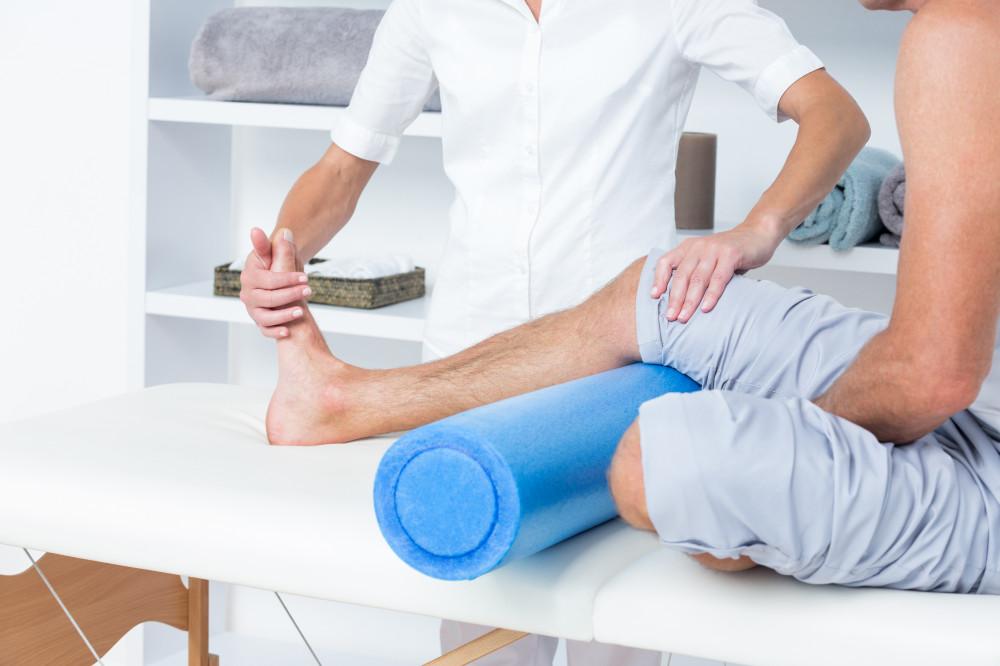 vérrák fájdalom a lábak ízületeiben