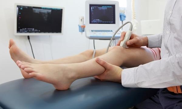 tabletták a vállízület artrózisához