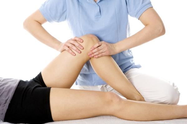segít a térd artrózisában