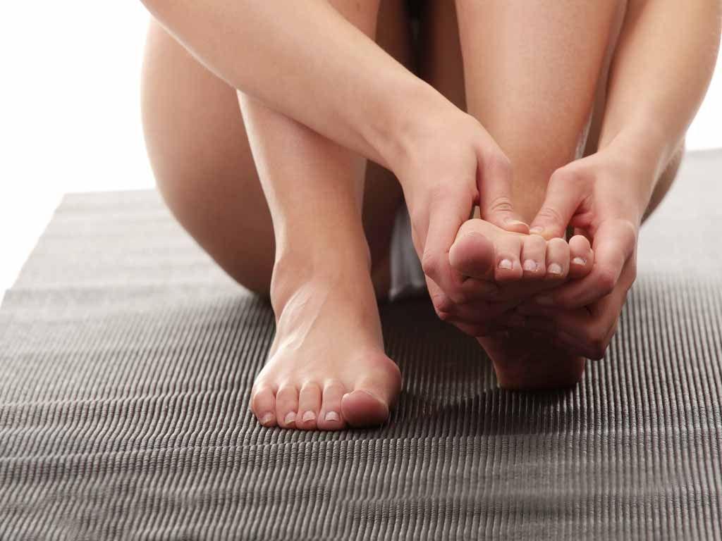 nyújtó ízületi kezelés