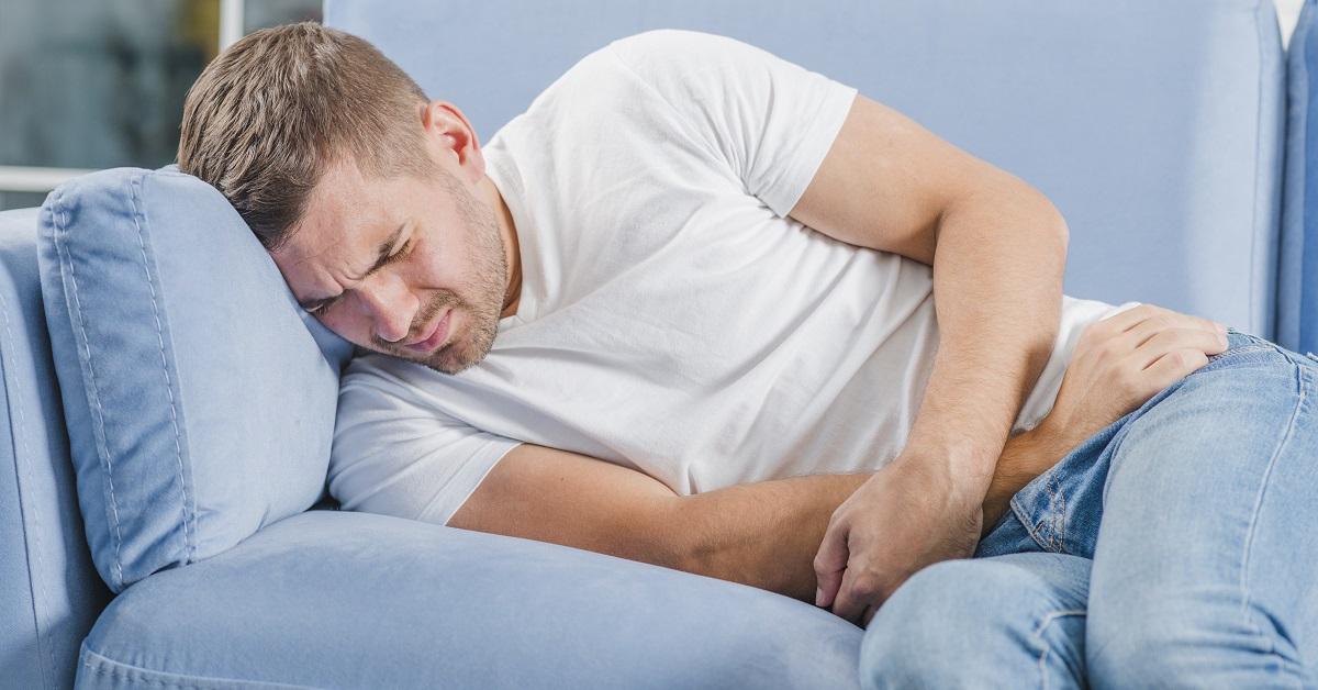 ízületi és prosztata fájdalmak krém lehetetlen az oszteokondrozis miatt