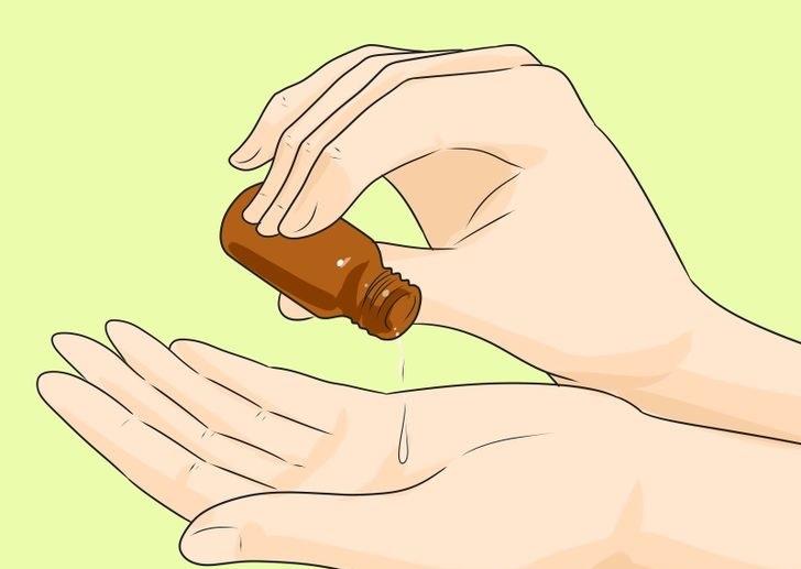 nagyszerű recept ízületi fájdalmakhoz)