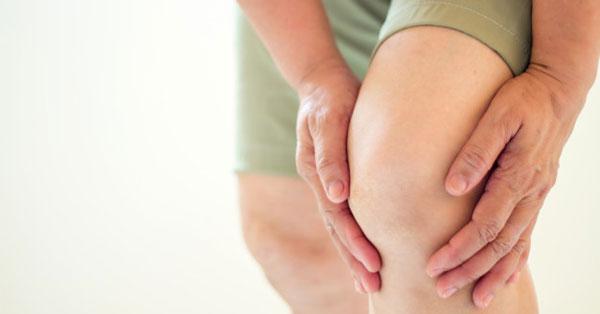 a térd artrózisának szóda kezelése)