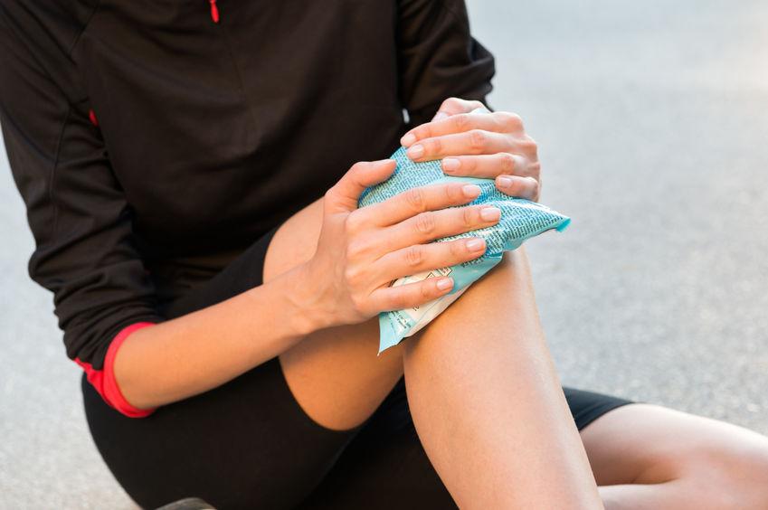 hogyan lehet enyhíteni a fájdalmakat az ízületekben