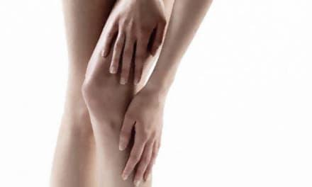homeopátia ízületi gyulladás kezelése