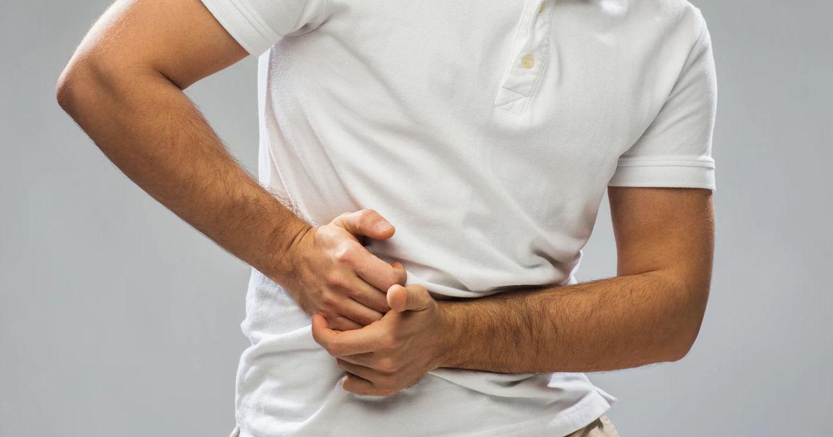 Alattomos edzőtermi sérülések, melyeket nem szabad félvállról venned