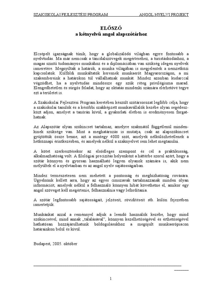 ujjízület módszer)