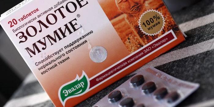 gyógyszer betegség ízületi kezelés