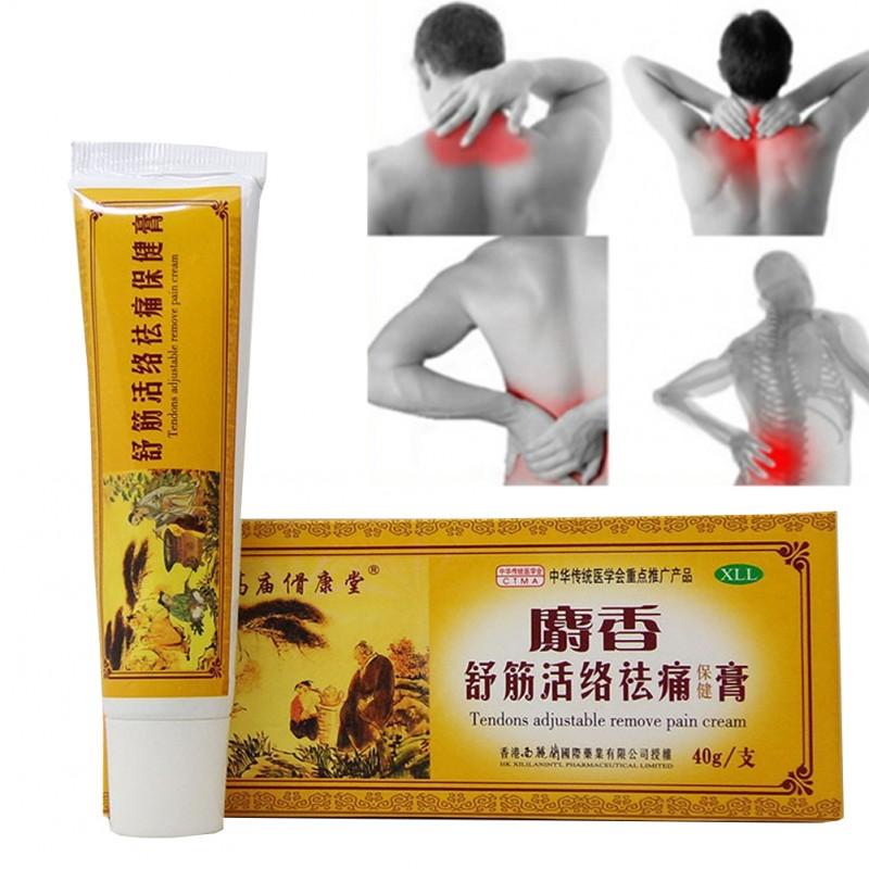 rheumatoid arthritis kenőcs)