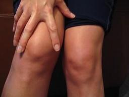 a befagyott lábak fájnak az ízületekről térdízület osteochondrosis gyógyszerei