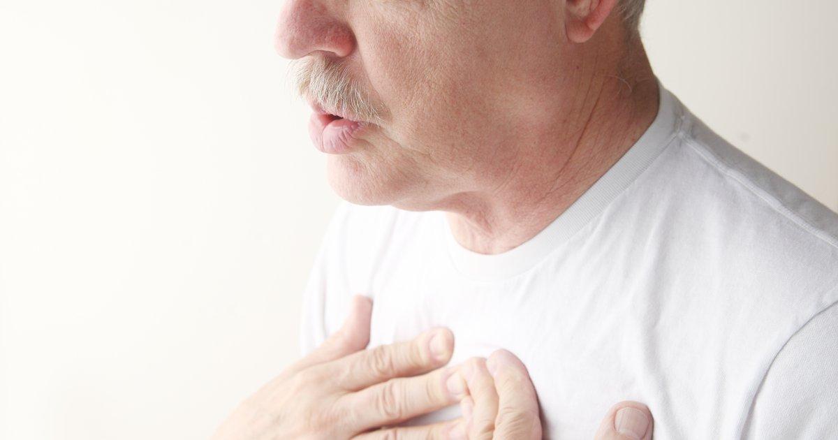 A vádlifájdalom 10 lehetséges oka