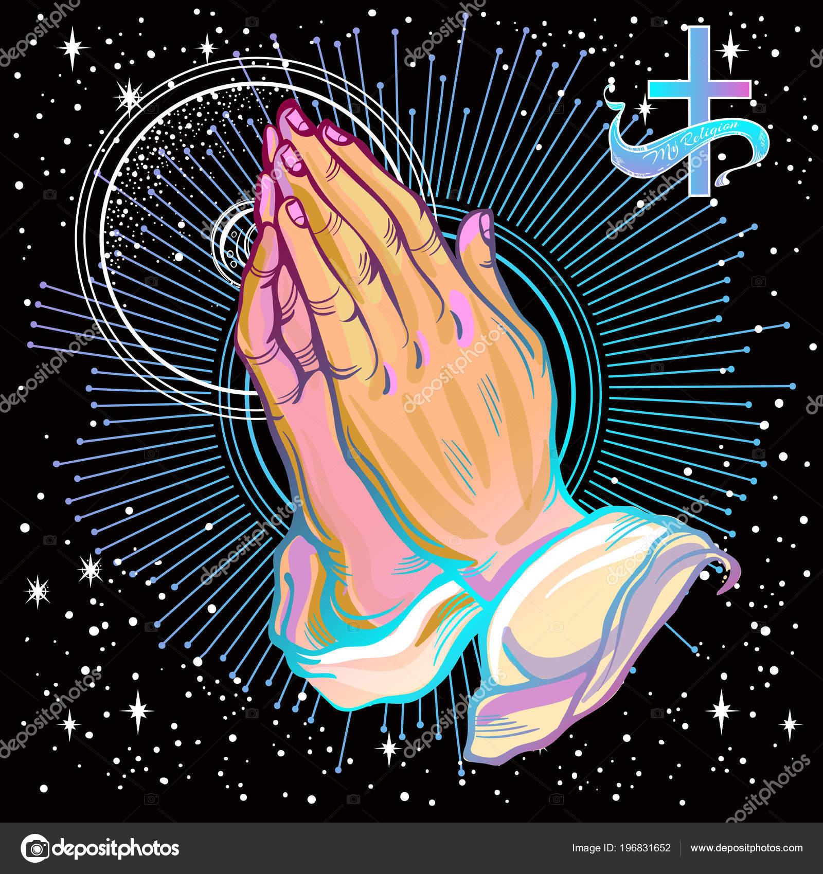 a kéz ízületeinek doa