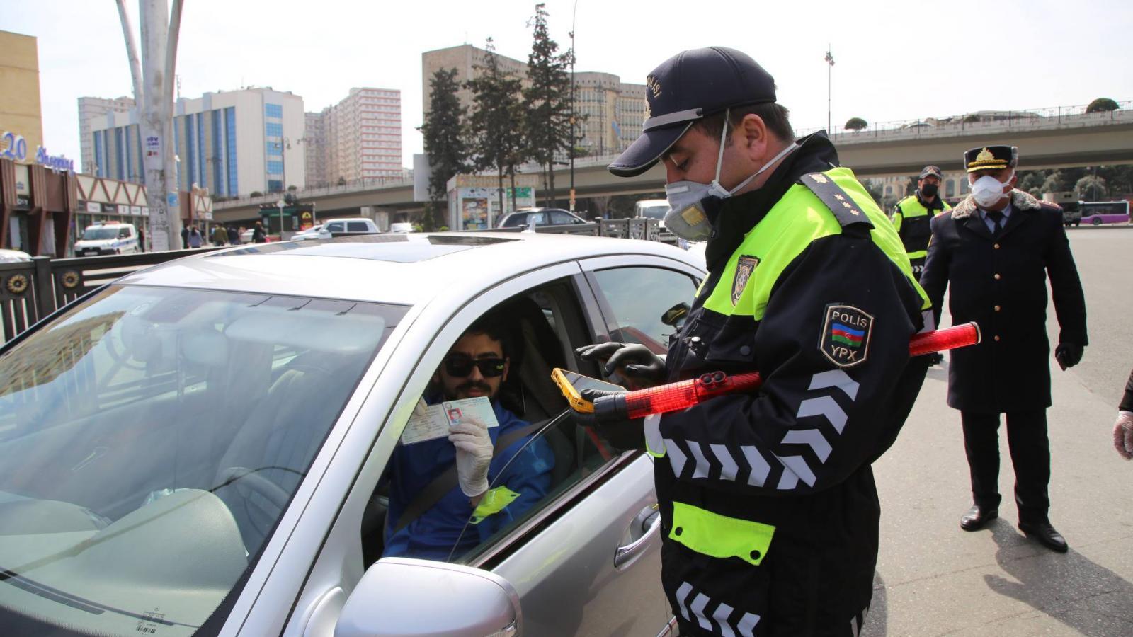 közös kezelés azerbajdzsánban