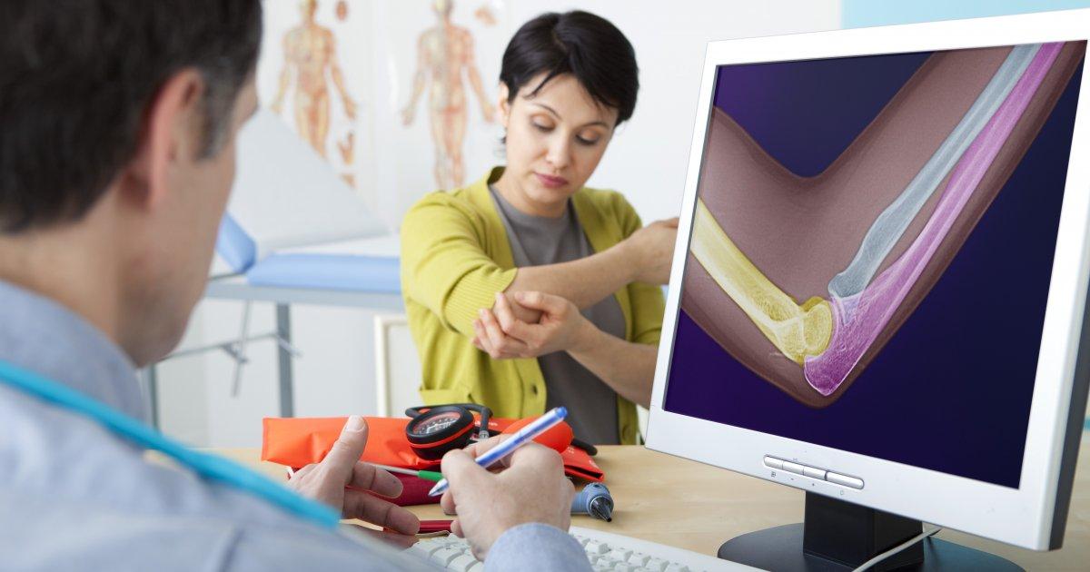 kenőcs az artrózisra a boka kezelésében