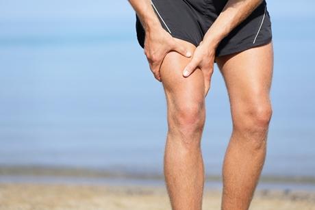 artrózis kezelése eszközökkel fájdalmat okoz a jobb könyökízületben