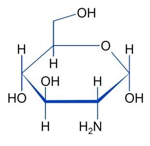 Pharmekal Health Ltd. USA Pharmekal JoinTherapy - Porc és Ízület formula kurkumával 60 db