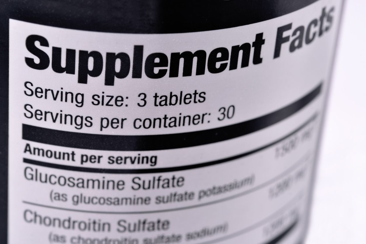 gélízületű kondroitin glükózaminnal)