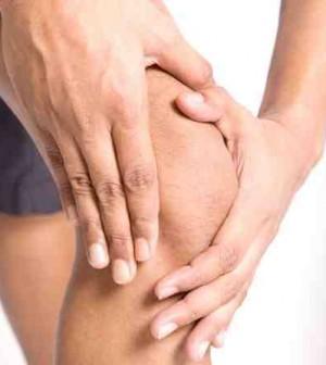 házi krémek ízületi fájdalmakhoz dona közös előkészítési áttekintések