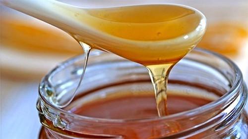 artrózis és mézzel történő kezelése)