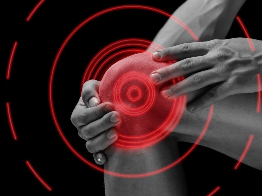 újdonságok a deformáló artrózis kezelésében