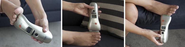 hogyan lehet gyógyítani a lábízületek betegségeit)