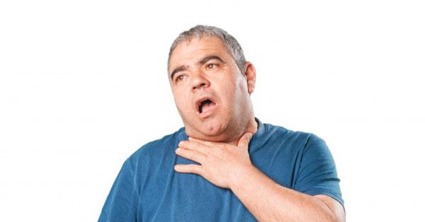 duzzadt kezek és arc duzzadt térdízületek kezelése