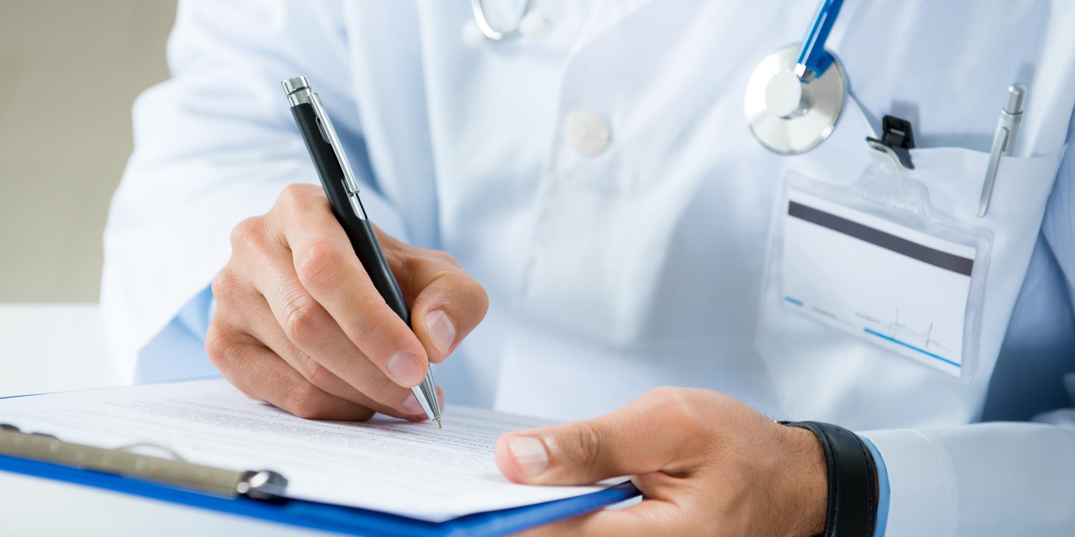 első orvosi közös kezelés vállízület betegségei