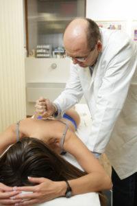 urethritisz és ízületi fájdalmak)