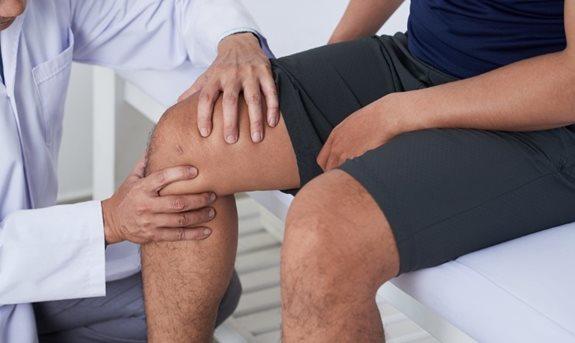 ízületi fájdalom urinoterápia