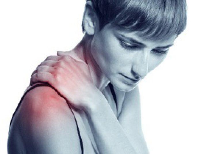 termékek a vállízület artrózisához)