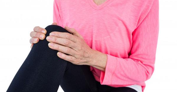 mi a degeneratív ízületi betegség