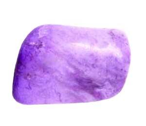 a kövek enyhítik az ízületi fájdalmakat