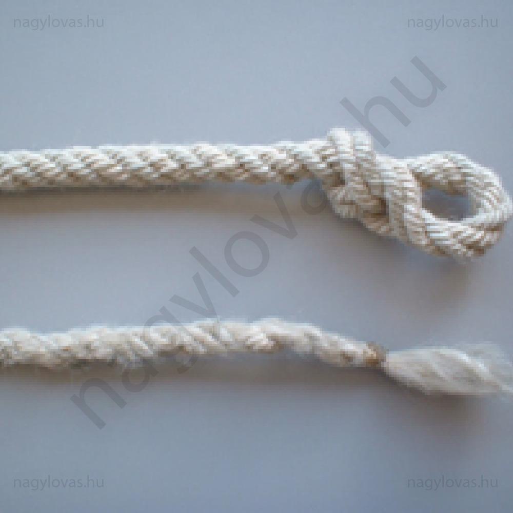 ízületi kötél)