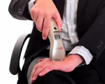 artrózisos lézerkezelő eszközök)