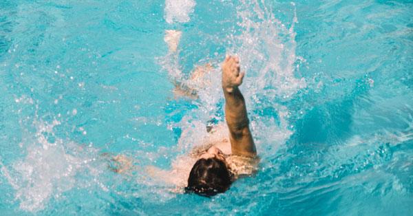 növekedések térdízületen artrózissal ízületek sunna kezelés
