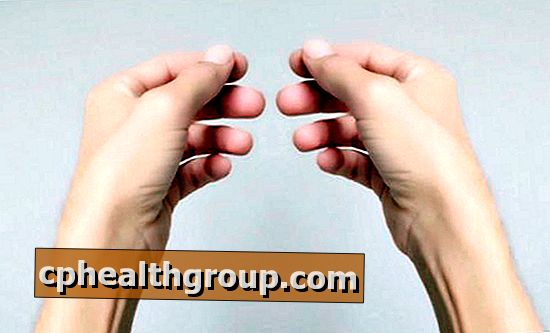 fájdalom az ujjak kis ízületeiben benga izületi fájdalommal