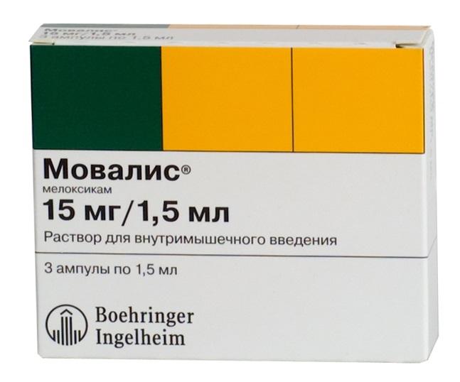az artrózis kezelésére szolgáló gyógyszerek listája