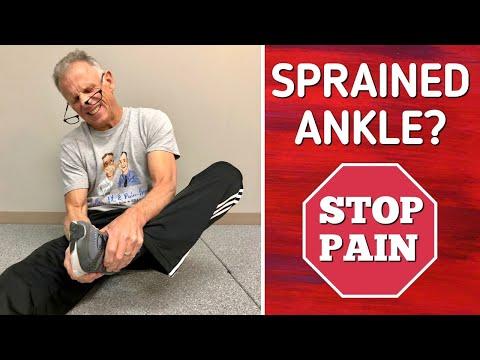 osteoarthritis crueval kezelés