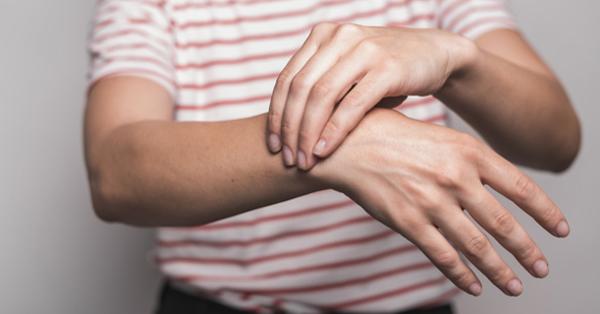 fájdalom a kéz térdízületeiben