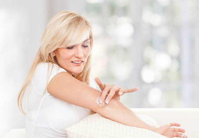 az agy duzzanata a vállízületben akupunktúra a csípőízület artrózisához