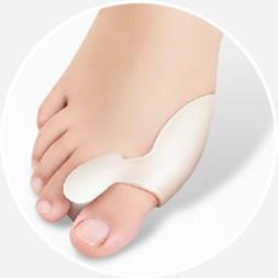 bokaízület törése ödéma kezelése súlyos fájdalom a bal vállízületben