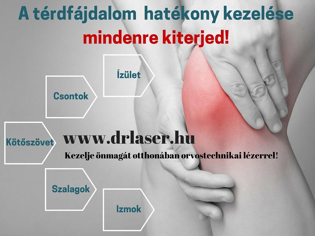 guggolva térdfájdalom)