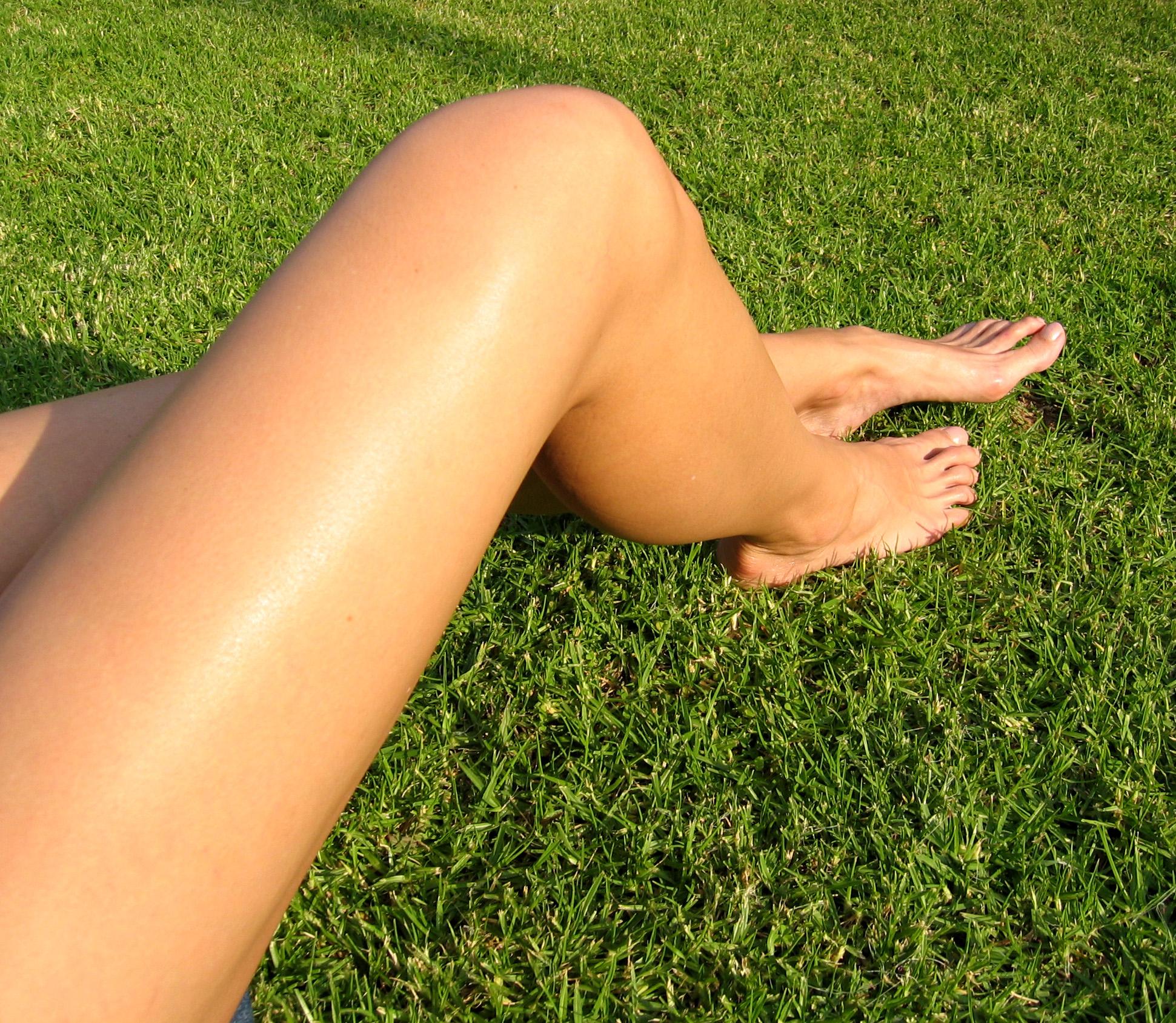 a láb lábának ízületeinek gyulladása)