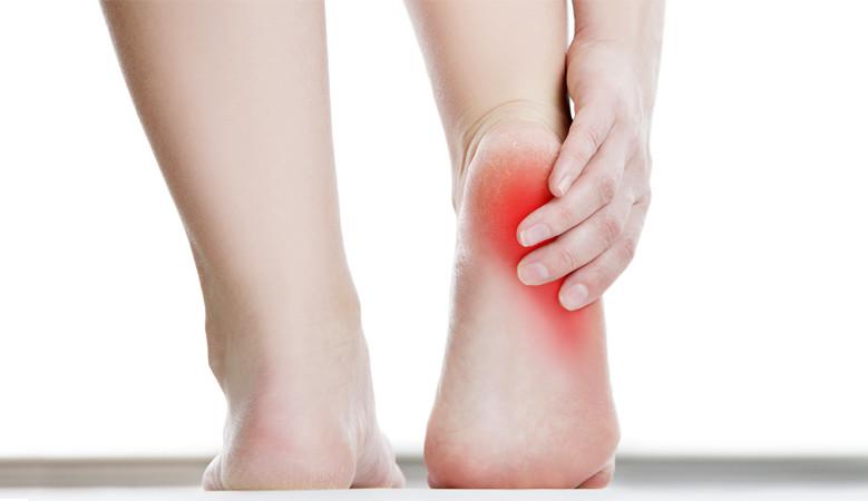 hogyan lehet kezelni a láb artrózisát)