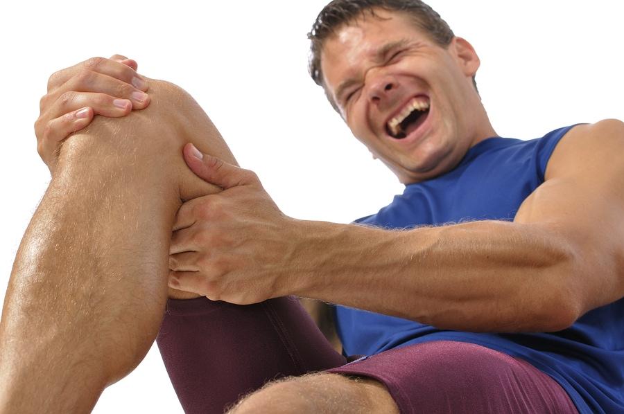 miért repednek és fájnak az ízületek csípőízület betegségek