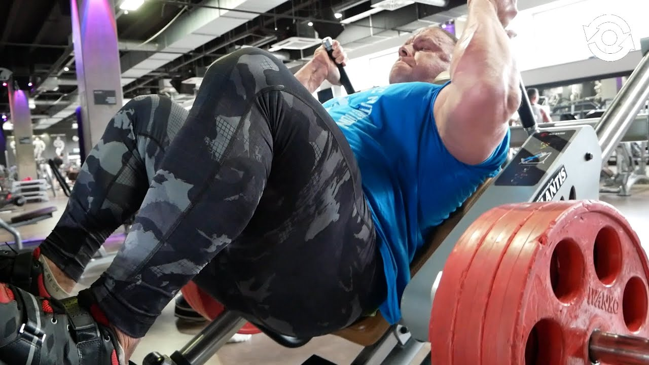 csípőfájás edzés közben)